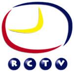 RCTV LOGO