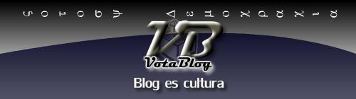 VB_LOGOSPONSOR