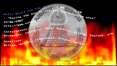 helloworld_illuminati_qjgenth.png