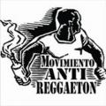Anti-Reggaeton