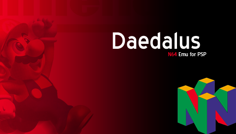 daedalus.png