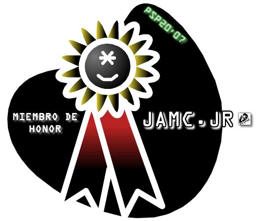 jamc.png