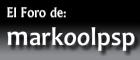 El Foro de Markool