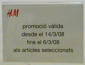 promocion-hm.jpg