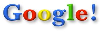 Google lanza Google 2001