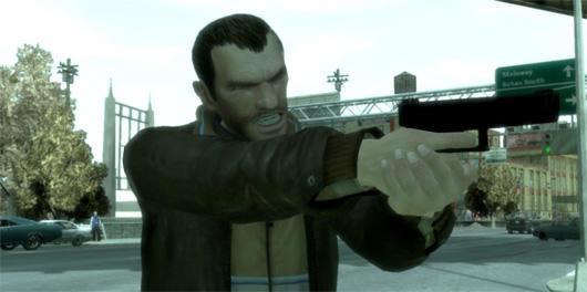 GTA IV para PC retrasado hasta el 2 de diciembre