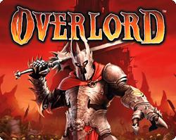 Overlord diponible gratuitamente hasta el 30 de diciembre