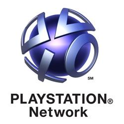 PlayStation Network disponible en mexico