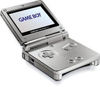 Nueva version del gpsp kai, el emulador de GBA para PSP