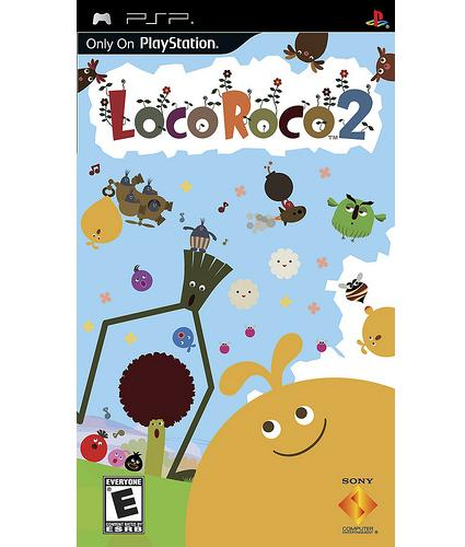 """""""RocoLoco 2 no costara mas que dos tickets de cine"""""""