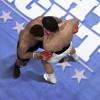 fight-night-round-4-4