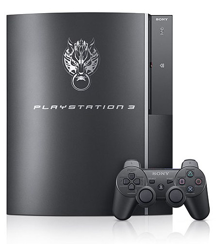 sony-ps3-ffvii-edition