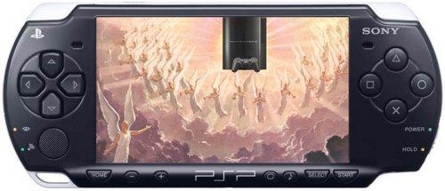 Seis maneras en las que la PSP puede mejorar significativamente la PS3 según Mark Wilson