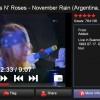YouTubeTV 2