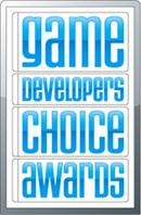 Lista de Juegos nominados a los GDC Awards