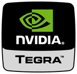 Nvidia devela Tegra, su carta al mercado movil.