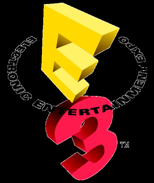 ¿Qué compañías asistirán al E3 2009?