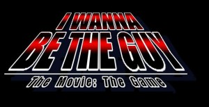 i-wanna-be-the-guy