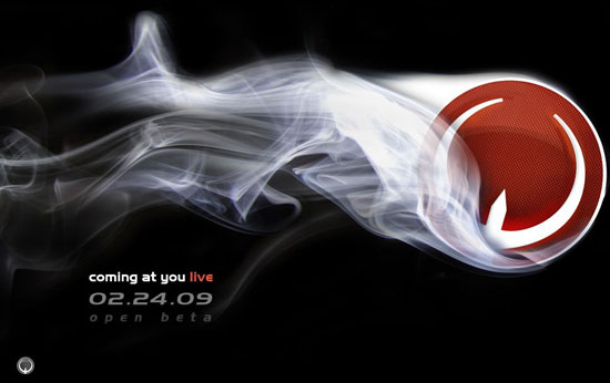 Quake Live será lanzado al publico el próximo 24 de Febrero