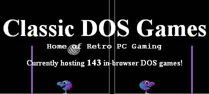 classic-dos-games