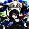 codegeass_big_big-article