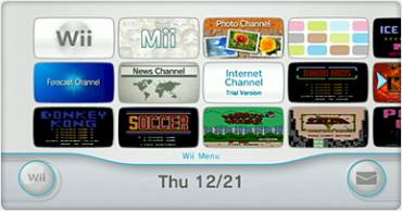 nintendo-wii-channels_qjgenth