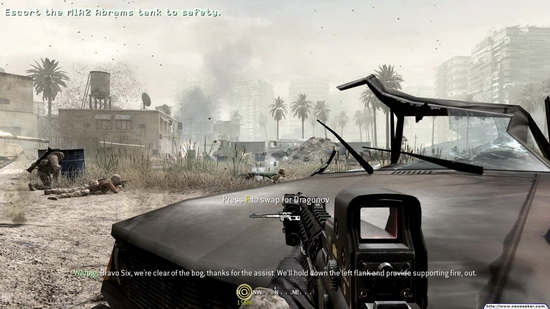 call_of_duty_4_modern_warfare_image22