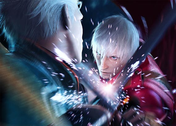 devil_may_cry3_3