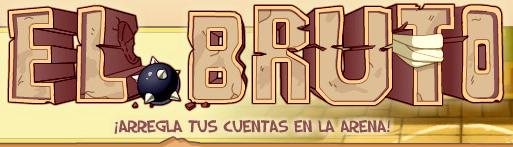El Bruto.es