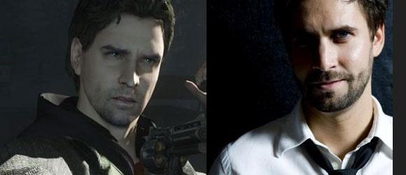 Protagonistas de los videojuegos inspirados en personas reales
