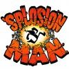 splosionman02