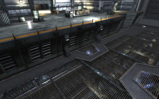 Duke Nukem Forever cancelado y se filtran las primeras capturas