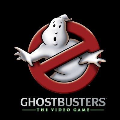Sony distribuirá Los Cazafantasmas para PS2 y PS3