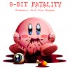 8-Bit Fatalities: Kirby