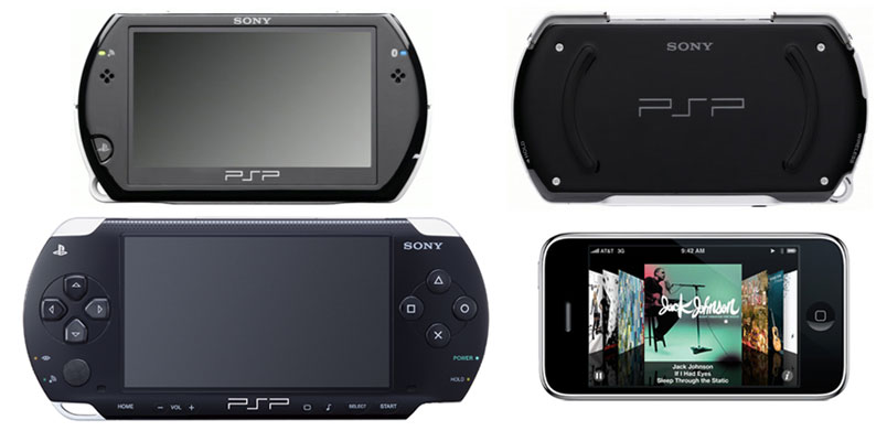 psp_go_vs_psp_iphone
