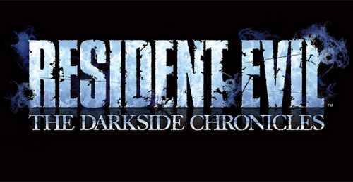 Resident Evil: The Darkside Chronicles, el Nuevo trailer