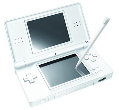Yutaka Kubota: «Los piratas del Nintendo DS son unos terroristas»