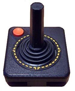 [E309]: ¿El final del control de los videojuegos?