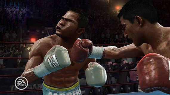 fight-night-round-3-screenshot