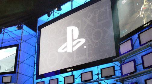 [E309] Segundo día: Sony