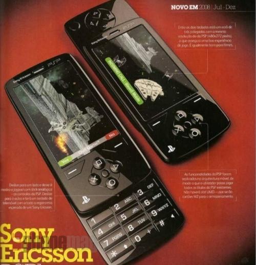 psp-phone-2