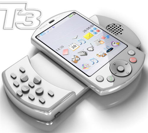 sony-psp-phone-by-t3