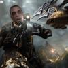 090520_aliens_vs_predator_03