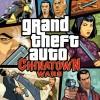 GTA-Chinatown-Wars