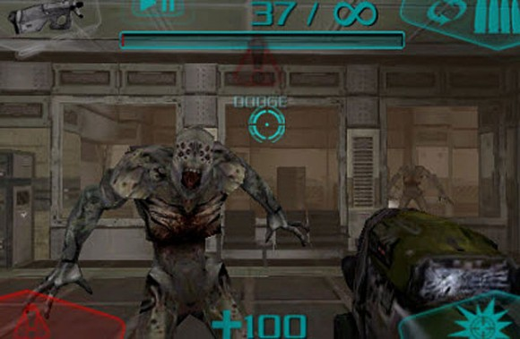doom-resurrection-iphone