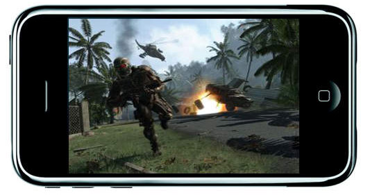 crysis-iphone