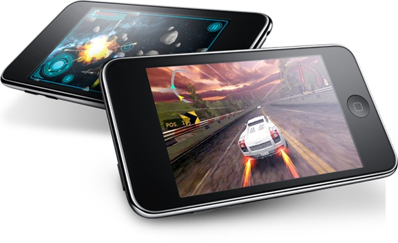 ipod-touch-videojuegos