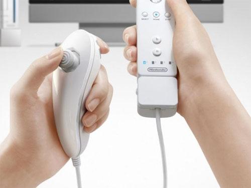 Nintendo confirma la Wii 2, salve Kratos