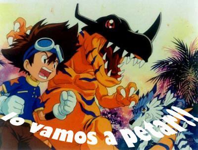 Revelado el «NUEVO» RPG de Namco Bandai