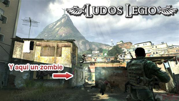 Zombie copia copia.jpg